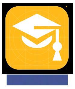 Ihre Lern-App von ModernLearning
